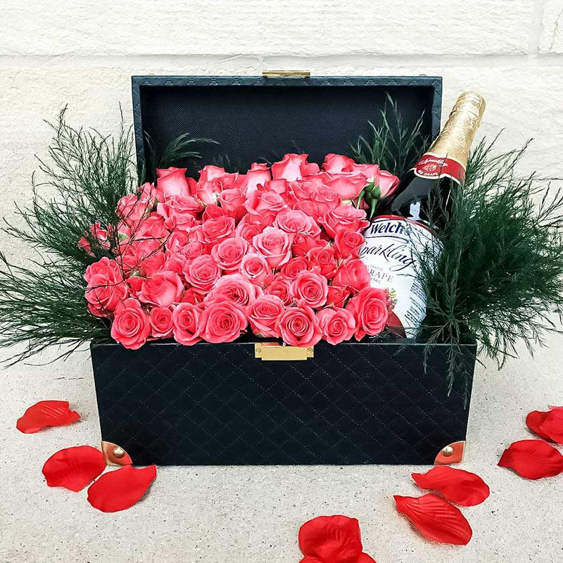 Beautiful-Soul-Treasure-Box