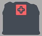 Hospital-box-pink1