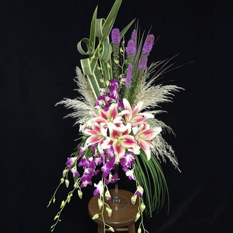 Lavender-Beauty