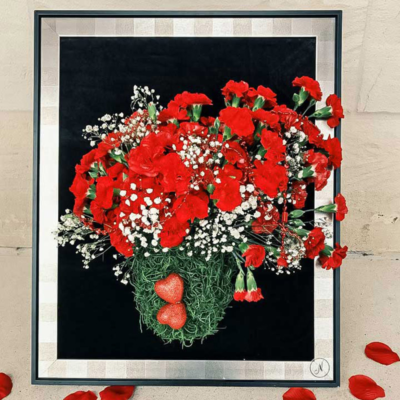 Red-Carnations-Masterpiece-1