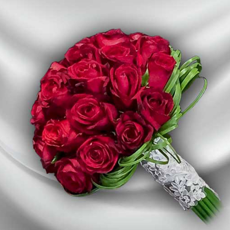Red_Roses_Bouquet