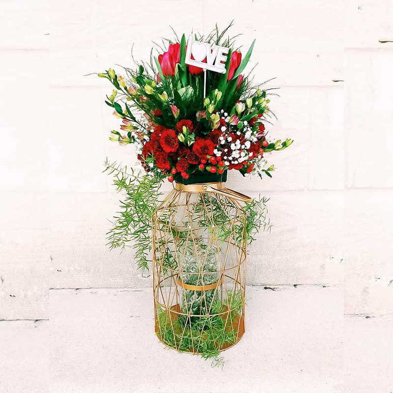 Tula-Vase-Arrangement-1